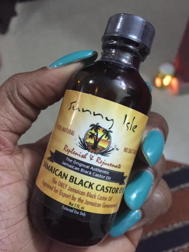 castor oil.png