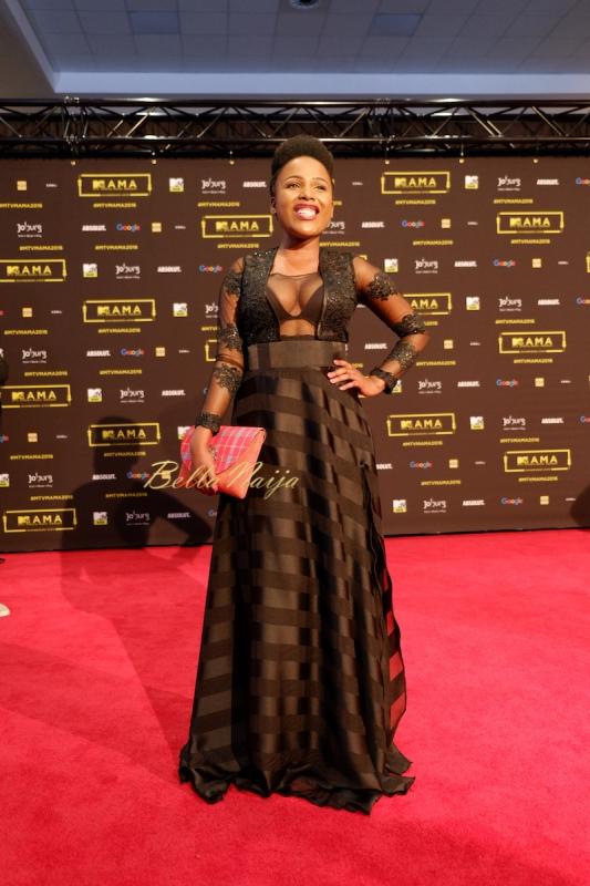 mtv-africa-music-award-mama-red-carpet-october-2016-bellanaija0006