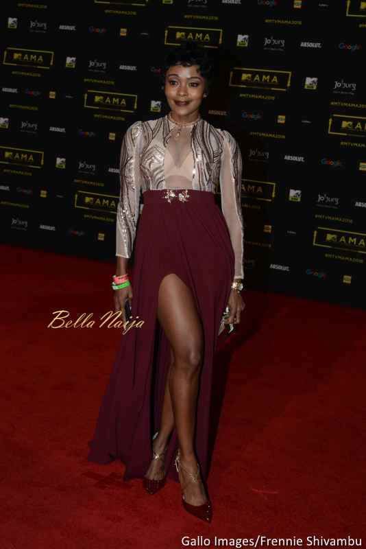 mtv-africa-music-award-mama-red-carpet-october-2016-bellanaija0010