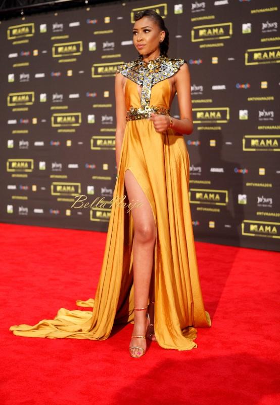 MTV-Africa-Music-Award-MAMA-Red-Carpet-October-2016-BellaNaija0036.jpg