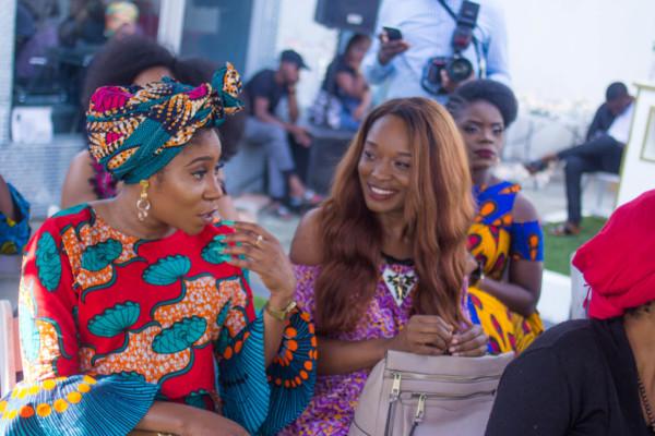 Kaylah-Oniwo-of-Cool-FM-and-Nkem-Onwudiwe-of-Her-Network-600x400