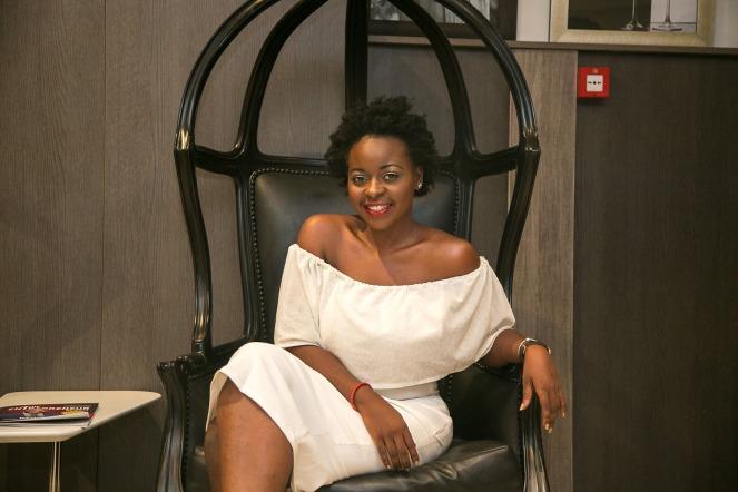 180211_Ella Afrique-212 VIP_A_0124