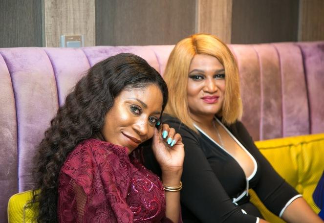 180211_Ella Afrique-212 VIP_A_0650